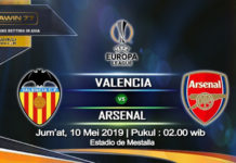 Valencia-vs-Arsenal